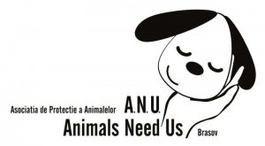 animals-need.us_-300x165