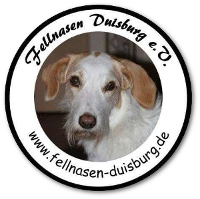 fellnasen-duisburg