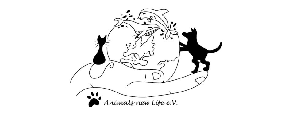 Animals new life Hundevermittlung