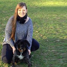 Corinna Benuar Hilfe, Organisation und Planung
